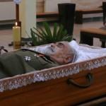 Pogrzeb-Macieja-Ruszczynskiego-Solidarnosc-Walczaca-04022017-008