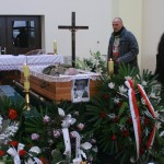 Pogrzeb-Macieja-Ruszczynskiego-Solidarnosc-Walczaca-04022017-009