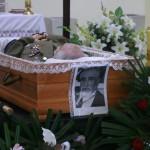 Pogrzeb-Macieja-Ruszczynskiego-Solidarnosc-Walczaca-04022017-010