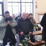 Pogrzeb-Macieja-Ruszczynskiego-Solidarnosc-Walczaca-04022017-011