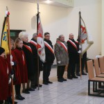 Pogrzeb-Macieja-Ruszczynskiego-Solidarnosc-Walczaca-04022017-012