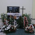 Pogrzeb-Macieja-Ruszczynskiego-Solidarnosc-Walczaca-04022017-013