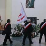 Pogrzeb-Macieja-Ruszczynskiego-Solidarnosc-Walczaca-04022017-014
