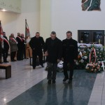 Pogrzeb-Macieja-Ruszczynskiego-Solidarnosc-Walczaca-04022017-015