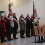 Pogrzeb-Macieja-Ruszczynskiego-Solidarnosc-Walczaca-04022017-016