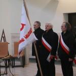 Pogrzeb-Macieja-Ruszczynskiego-Solidarnosc-Walczaca-04022017-017