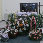 Pogrzeb-Macieja-Ruszczynskiego-Solidarnosc-Walczaca-04022017-018