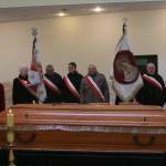 Pogrzeb-Macieja-Ruszczynskiego-Solidarnosc-Walczaca-04022017-022