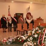 Pogrzeb-Macieja-Ruszczynskiego-Solidarnosc-Walczaca-04022017-026