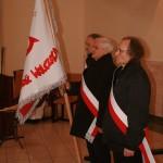 Pogrzeb-Macieja-Ruszczynskiego-Solidarnosc-Walczaca-04022017-027