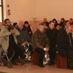 Pogrzeb-Macieja-Ruszczynskiego-Solidarnosc-Walczaca-04022017-028
