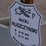 Pogrzeb-Macieja-Ruszczynskiego-Solidarnosc-Walczaca-04022017-029
