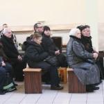 Pogrzeb-Macieja-Ruszczynskiego-Solidarnosc-Walczaca-04022017-030