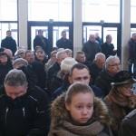 Pogrzeb-Macieja-Ruszczynskiego-Solidarnosc-Walczaca-04022017-031