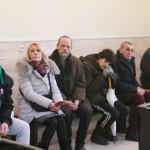 Pogrzeb-Macieja-Ruszczynskiego-Solidarnosc-Walczaca-04022017-032