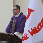 Pogrzeb-Macieja-Ruszczynskiego-Solidarnosc-Walczaca-04022017-033