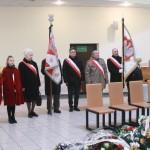 Pogrzeb-Macieja-Ruszczynskiego-Solidarnosc-Walczaca-04022017-035