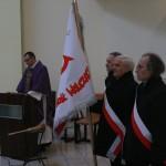 Pogrzeb-Macieja-Ruszczynskiego-Solidarnosc-Walczaca-04022017-037