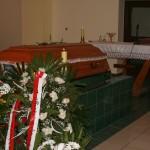 Pogrzeb-Macieja-Ruszczynskiego-Solidarnosc-Walczaca-04022017-038