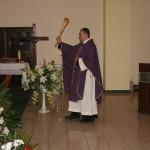 Pogrzeb-Macieja-Ruszczynskiego-Solidarnosc-Walczaca-04022017-040