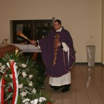 Pogrzeb-Macieja-Ruszczynskiego-Solidarnosc-Walczaca-04022017-041