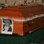 Pogrzeb-Macieja-Ruszczynskiego-Solidarnosc-Walczaca-04022017-042