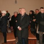 Pogrzeb-Macieja-Ruszczynskiego-Solidarnosc-Walczaca-04022017-046