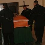 Pogrzeb-Macieja-Ruszczynskiego-Solidarnosc-Walczaca-04022017-047