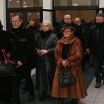 Pogrzeb-Macieja-Ruszczynskiego-Solidarnosc-Walczaca-04022017-048