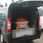 Pogrzeb-Macieja-Ruszczynskiego-Solidarnosc-Walczaca-04022017-049
