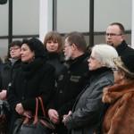 Pogrzeb-Macieja-Ruszczynskiego-Solidarnosc-Walczaca-04022017-050