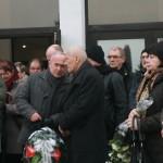 Pogrzeb-Macieja-Ruszczynskiego-Solidarnosc-Walczaca-04022017-052