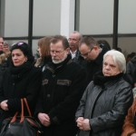Pogrzeb-Macieja-Ruszczynskiego-Solidarnosc-Walczaca-04022017-053