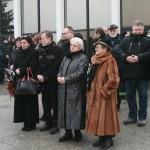 Pogrzeb-Macieja-Ruszczynskiego-Solidarnosc-Walczaca-04022017-054