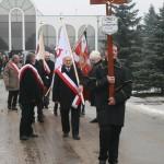 Pogrzeb-Macieja-Ruszczynskiego-Solidarnosc-Walczaca-04022017-056