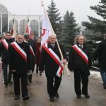 Pogrzeb-Macieja-Ruszczynskiego-Solidarnosc-Walczaca-04022017-057