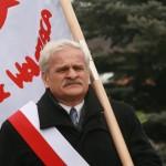 Pogrzeb-Macieja-Ruszczynskiego-Solidarnosc-Walczaca-04022017-058
