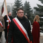Pogrzeb-Macieja-Ruszczynskiego-Solidarnosc-Walczaca-04022017-059