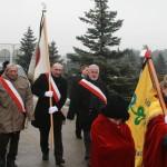 Pogrzeb-Macieja-Ruszczynskiego-Solidarnosc-Walczaca-04022017-060