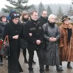 Pogrzeb-Macieja-Ruszczynskiego-Solidarnosc-Walczaca-04022017-061