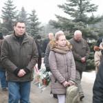 Pogrzeb-Macieja-Ruszczynskiego-Solidarnosc-Walczaca-04022017-062