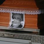Pogrzeb-Macieja-Ruszczynskiego-Solidarnosc-Walczaca-04022017-064