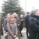 Pogrzeb-Macieja-Ruszczynskiego-Solidarnosc-Walczaca-04022017-065