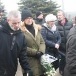 Pogrzeb-Macieja-Ruszczynskiego-Solidarnosc-Walczaca-04022017-066