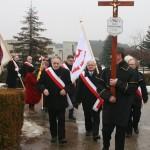 Pogrzeb-Macieja-Ruszczynskiego-Solidarnosc-Walczaca-04022017-067