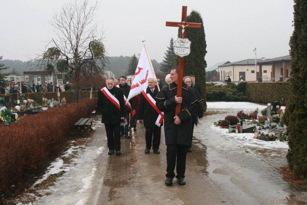Pogrzeb-Macieja-Ruszczynskiego-Solidarnosc-Walczaca-04022017-068