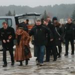 Pogrzeb-Macieja-Ruszczynskiego-Solidarnosc-Walczaca-04022017-069