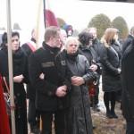 Pogrzeb-Macieja-Ruszczynskiego-Solidarnosc-Walczaca-04022017-071