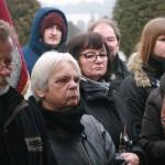 Pogrzeb-Macieja-Ruszczynskiego-Solidarnosc-Walczaca-04022017-072