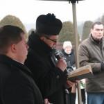 Pogrzeb-Macieja-Ruszczynskiego-Solidarnosc-Walczaca-04022017-073